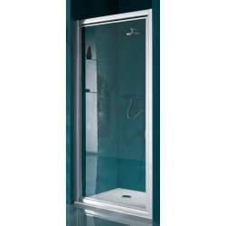 Puerta de ducha 1 puerta...