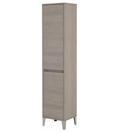 Column for linen H 158 cm Feridras Mondo 527047