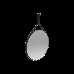 Espejo redondo Ø60 mm con...