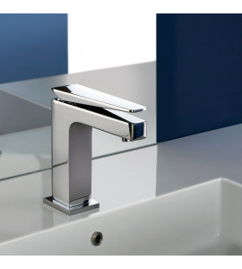 Gruppo esterno doccia Nobili SPRING SP57003/1CR