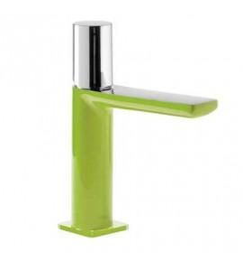 Miscelatore lavabo alto nobili acquarelli AQ93118/30CR
