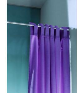 Miscelatore lavello cucina doccia estraibile raf tamigi TA10F