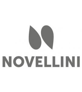 Colonna doccia con termostatico Nobili TAGO TG85330/30