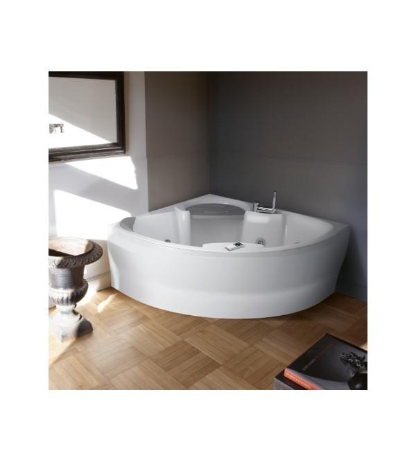 Cabina doccia 100x70 28 images cabina doccia - Cabine doccia multifunzione novellini ...