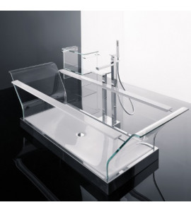 colonne de douche plus nobili PL00030/30