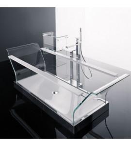 columna de ducha NOBILI PLUS PL00030/30