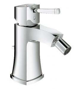 miscelatore lavabo live nobili LV00118/1CR