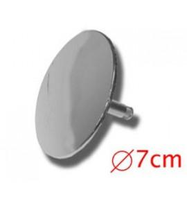 Cartuccia per termostatico esterno RICAMBI FIMA FRATTINI F2289