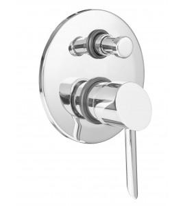 Cartuccia ø25 s/next-zeta mix lavabo-bidet RICAMBI FIMA FRATTINI F2370
