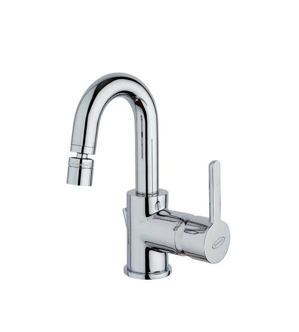 Doccetta ricambio per lavello cucina charlie rdo142 98 rubinetteria shop - Ricambi rubinetti cucina ...