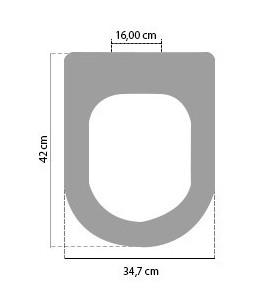 MISCELATORE LAVABO GROHE GRANDERA 23303000