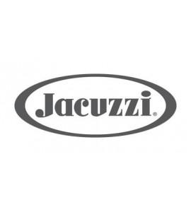 Cartuccia ricambio Paffoni LEVEL ZVIT028