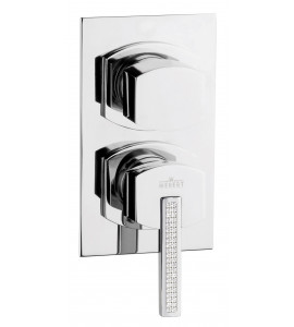toallero bidet cm35 POLLINI ACQUA DESIGN LIVE1005
