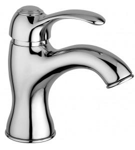 Miscelatore monocomando lavabo Webert ARIA AI830101