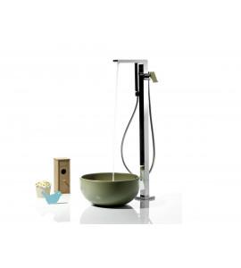 miscelatore lavabo elegance porta&bini 10410