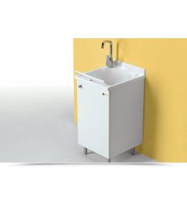 cabina doccia multifunzione NOVELLINI EON 2P120X80