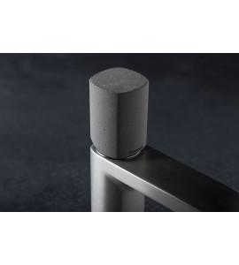 Miscelatore monoforo lavabo Paini DAX 84..250R