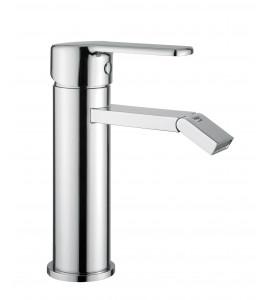 rubinetto Bidet batteria 3 fori Nobili SERIE RITZ RI49015/1CR