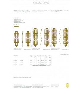 Miscelatore vasca/doccia Paffoni ELY026