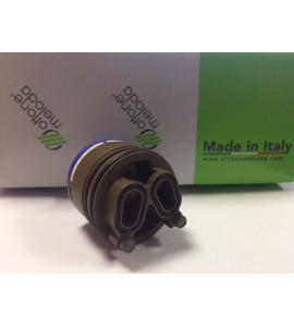 Batteria bidet Paffoni BELINDA FBLV116
