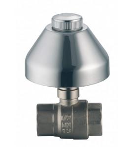 mezclador para Bidè new road eco nobili RDE0119/1CR RD00119/1