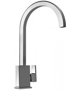 Mélangeur pour lavabo Nobili NEW ROAD RD00118/20CR