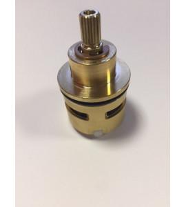 Miscelatore termostatico doccia esterno (Art.7151)