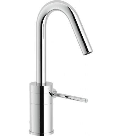 Miscelatore lavabo Nobili PLUS PL00118/1CR