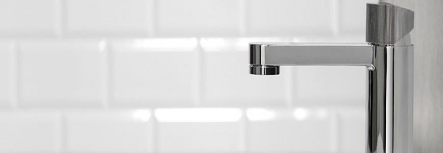 Rubinetteria bagno e accessori per rubinetti di varie marche online ...