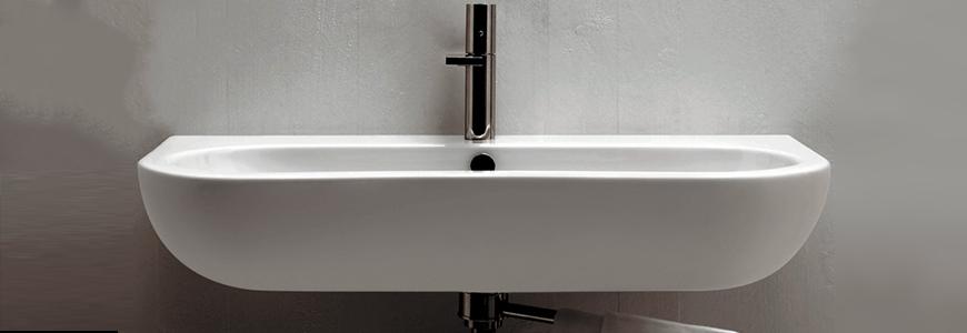 Badezimmer Waschbecken waschbecken für das badezimmer rubinetteria shop