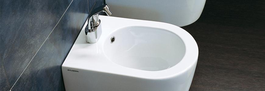 Bidet Toilet Bowl For Sale And Discount Online Shop Rubinetteria Shop