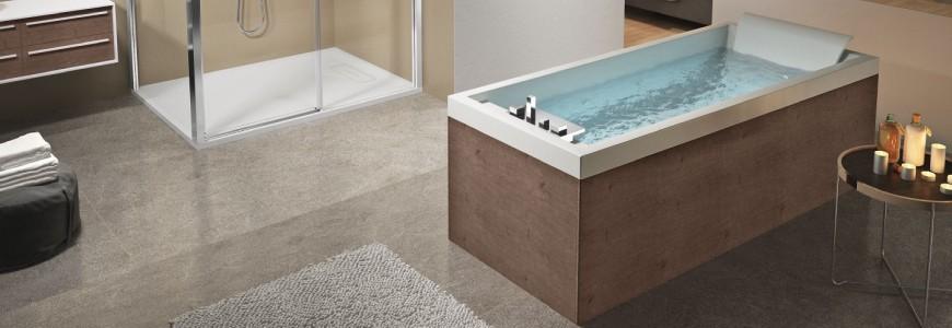 Vasche Da Bagno Piccole E Prezzi.Vasche Da Bagno Piccole E Grandi Moderne Prezzi Shop Online