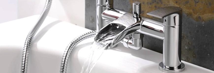 Wasserfall armaturen f r badewanne rubinetteria shop - Wasserfall armaturen ...
