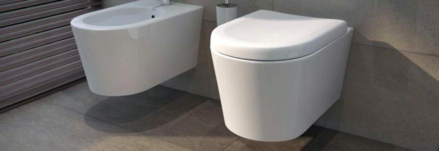 Toilettendeckel  WC Sitz