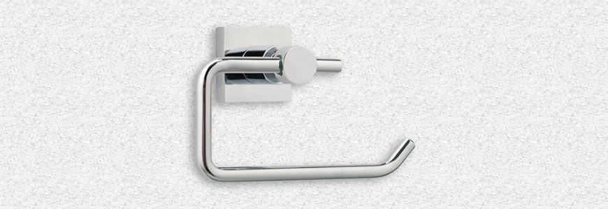 Portacarta igienica vendita online rubinetteria shop - Porta carta igienica design ...