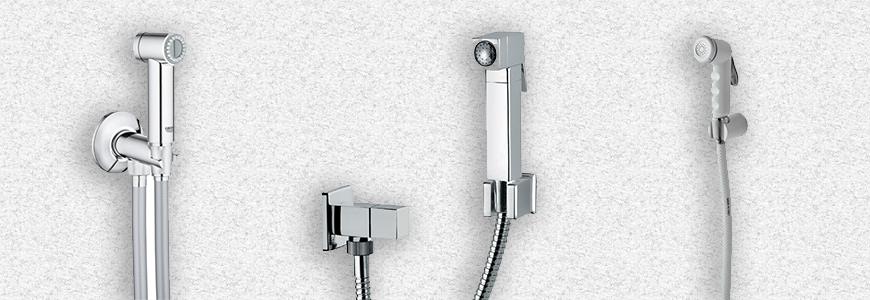 hydro-toilet brush