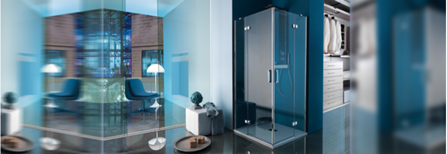 Boxes And Shower Cabins For Your Bath Shop Online Rubinetteria Shop