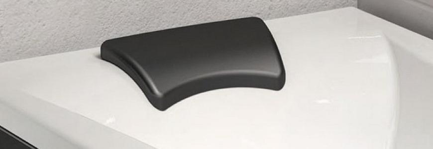 Accessori per vasche