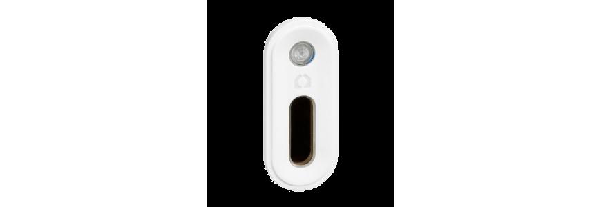 Valvole e accessori per termosifoni