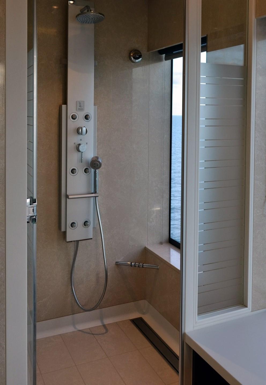 Come montare una doccia idromassaggio.jp