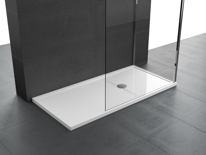 Pareti Per Doccia In Acrilico : Come pulire il box doccia consigli utili per pareti splendenti