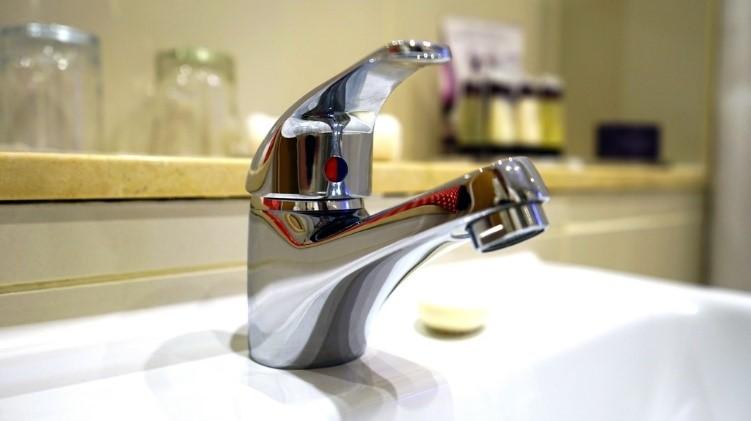 Cambiare Rubinetto Del Bagno : Come e quando smontare un rubinetto rubinetteria shop