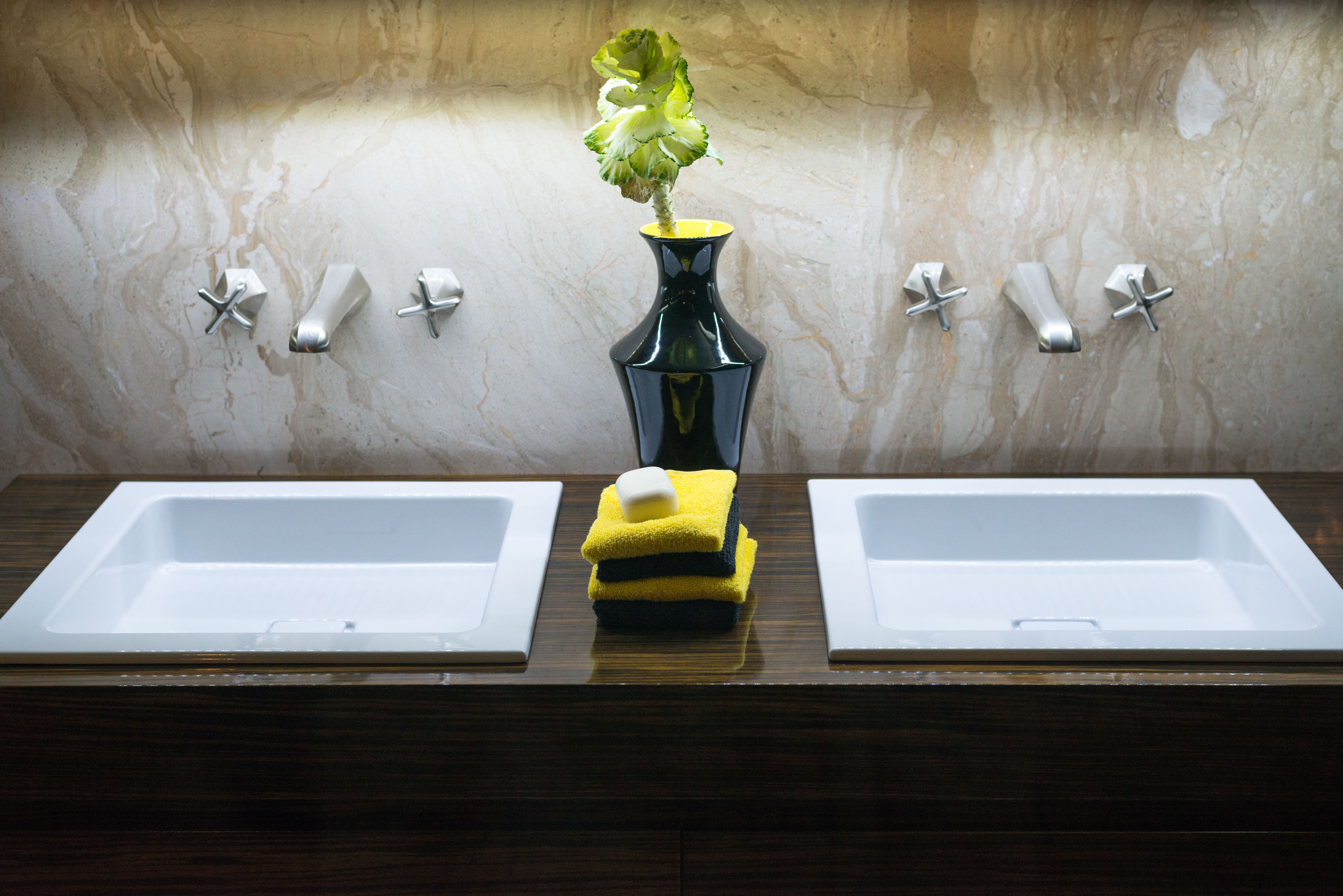 lavabo-incasso-bagno-marche