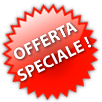 offerta-speciale.png