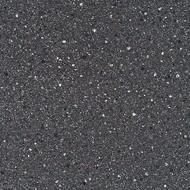 Granito Antracite