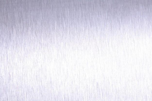 Acciaio Spazzolato