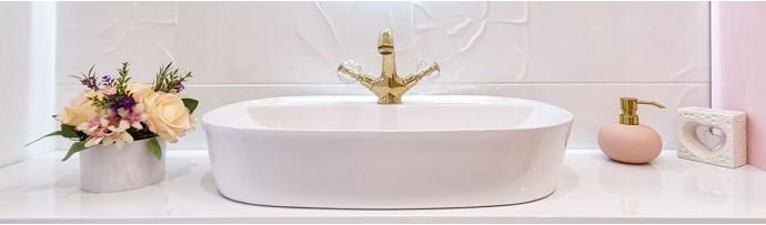 Lavabo bagno: come scegliere il modello giusto