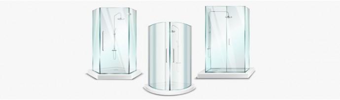 Box doccia o cabina doccia: come e quale scegliere