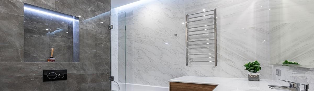 Termoarredo: la soluzione ideale per il tuo bagno