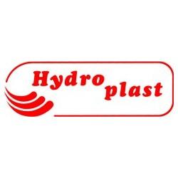 Hydroplast cartucce